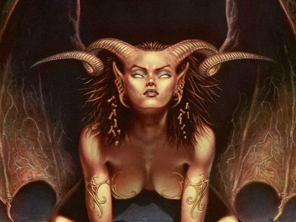 kak-vizvat-demona-seksa
