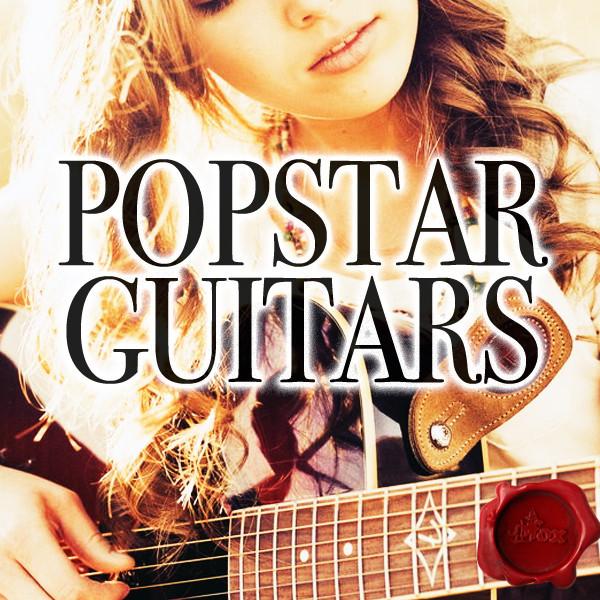 Pop  Stars -лучшие хиты  2014-2015
